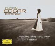 Giacomo Puccini: Edgar