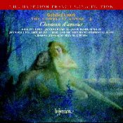 Gabriel Faure: The Complete Songs 3 — Chanson d'amour