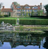 Garsington_Manor_small.jpg