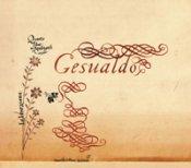Gesualdo da Venosa:  Quarto Libro di Madrigali