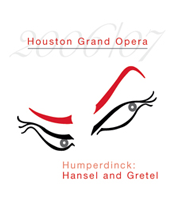 Hansel and Gretel (HGO)
