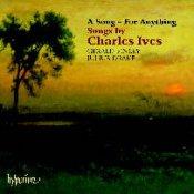 Ives_Songs.jpg