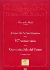 LSB0056043_LaScala50th.jpg