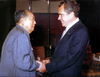 Mao_Nixon_1976.png