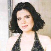 Anna Maria Martinez