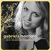 Gabriela Montero — Piano Recital