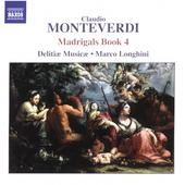 Monteverdi_madrigals4.jpg