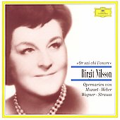 Birgit Nilsson —