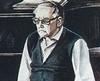 Shostakovich.png
