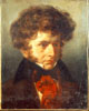 berlioz.jpg