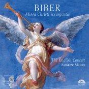 Heinrich Ignaz Biber: Missa Christi resurgentis