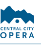 central_city_logo.png