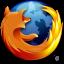 firefox-logo-64x64.png