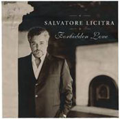 Salvatore Licitra -- Forbidden Love