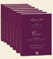 Méthodes & Traités, series II: France 1800-1860 (Les grandes méthodes romantiques de chant)