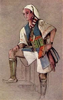 gondoliers_giuseppe_costume.png