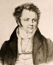 Heinrich Marschner (1795-1861)