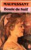 maupassant_boule_de_suif_small.jpg