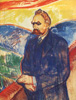 nietzsche_munch_small.jpg