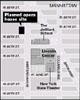 opera-map.jpg