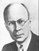 prokofiev1938_2.png