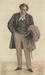Victorien Sardou (1831-1908)