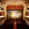 theater_an_der_wien_eiserne.png