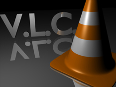 vlc_banner.jpg