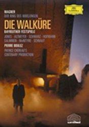 walkure_boulez.jpg