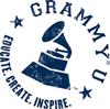 grammy_logo.png