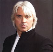 Dmitri Hvorstovsky (Photo: Pavel Antonov)