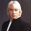 hvorostovsky_small.png