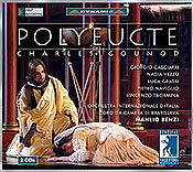 Gounod: Polyeucte