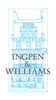ingpen_williams.png