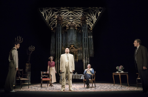 l-r-Jacob-Fortune-Lloyd-Nancy-Carroll-Roger-Allam-Paul-Jesson-and-Anthony-Calf-in-The-Moderate-Soprano-at-the-Duke-of-Yorks-Theatre.-Credit-Johan-Perrson.png