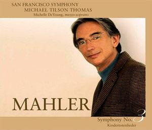 San Francisco Symphony 60045 [2SACDs]