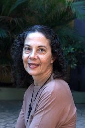 Marisa Rezende