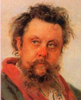 mussorgsky.png