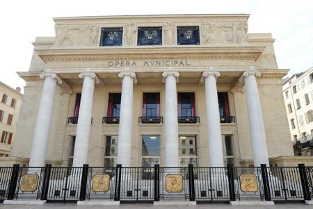 opera-facade-jour1.png