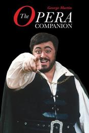 The Opera Companion