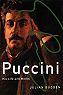 puccini_budden.jpg