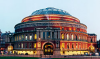 royal_albert_hall.png