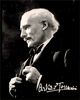 toscanini.png