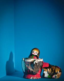 Copyright Vlaamse Opera / Frederik Beyens