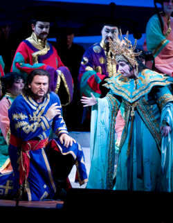 turandot015.png