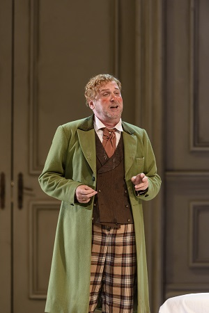 wno_der_rosenkavalier_-_brindley_sherratt_baron_ochs_photo_credit_bill_cooper_0928.jpg
