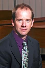 William Price